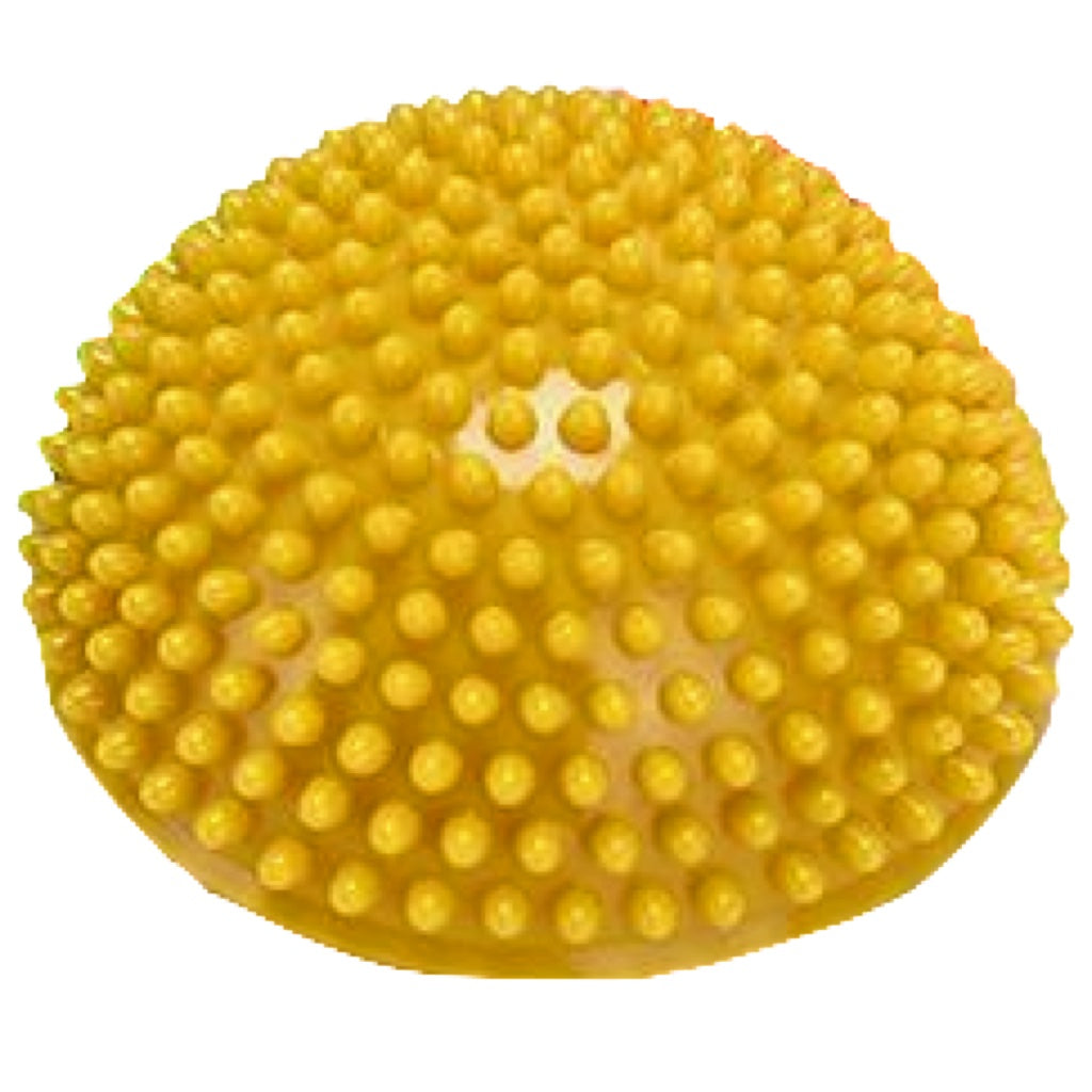 Mini Half Spike Ball
