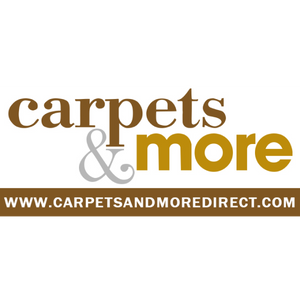 Carpets & More Direct