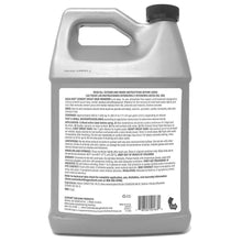 Aqua Mix Cement Grout Haze Remover 1 Gallon