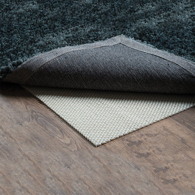 Deluxe Grip Non-skid Area Rug Pad for 9-Feet by 12-Feet Rug