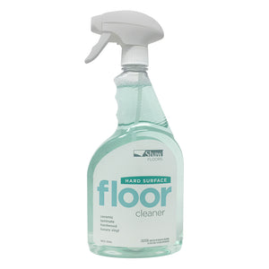 Shaw Floors Hard Surface Floor Cleaner for Ceramic Laminate Hardwood and Luxury Vinyl 32oz Spray