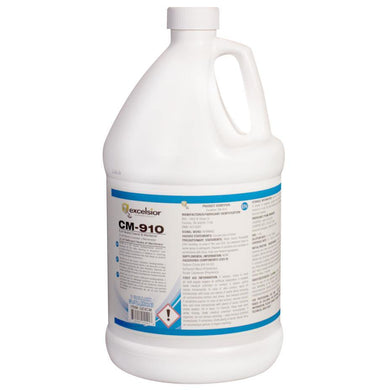 Excelsior CM-910 Cleaner / Maintainer 1 Gallon (3,78 Litres)