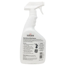 New Mohawk Carpet Spot & Stain Remover Spray Bottle 32 fl oz