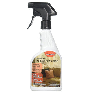 ForceField Fabric Protector 22 oz Spray