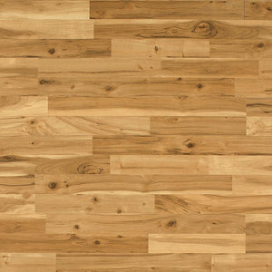"Quick-Step Performance Accessories 94.5"" (2.4m) Quarter Round Profile in Color Caramelized Maple, 2-Strip U1907 Eligna"