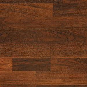 "Quick-Step Performance Accessories 94.5"" (2.4m) Quarter Round Profile in Color Everglades Mahogany U1270 Classic"