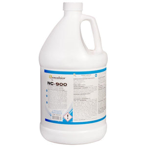 Excelsior NC-900 All Purpose Neutral Cleaner 1 Gallon (3,78 Litres)