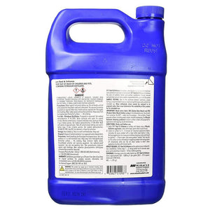Miracle Sealants - 511 Seal and Enhance Penetrating Sealer and Color Enhancer 128oz - 1 Gallon