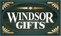 Windsor Gifts