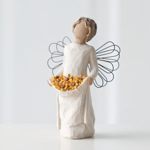 Sunshine - Willow Tree Figurine