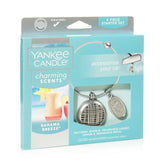 Charming Scents Fragrance Refill - Yankee Candle