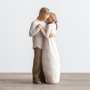 Promise - Willow Tree Figurine