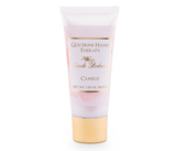 Glycerine Hand Therapy 1.35oz - Click or tap for Fragrance