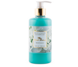 Hand and Shower Cleansing Gel 13oz - Camille Beckman