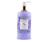 Hand and Shower Cleansing Gel 13oz - Click or tap for Fragrance