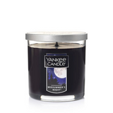 Midsummer's Night (fragrance) - Yankee Candle