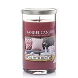 Home Sweet Home (fragrance) - Yankee Candle