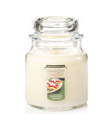 Christmas Cookie - Yankee Candle