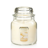 Buttercream - (fragrance) Yankee Candle