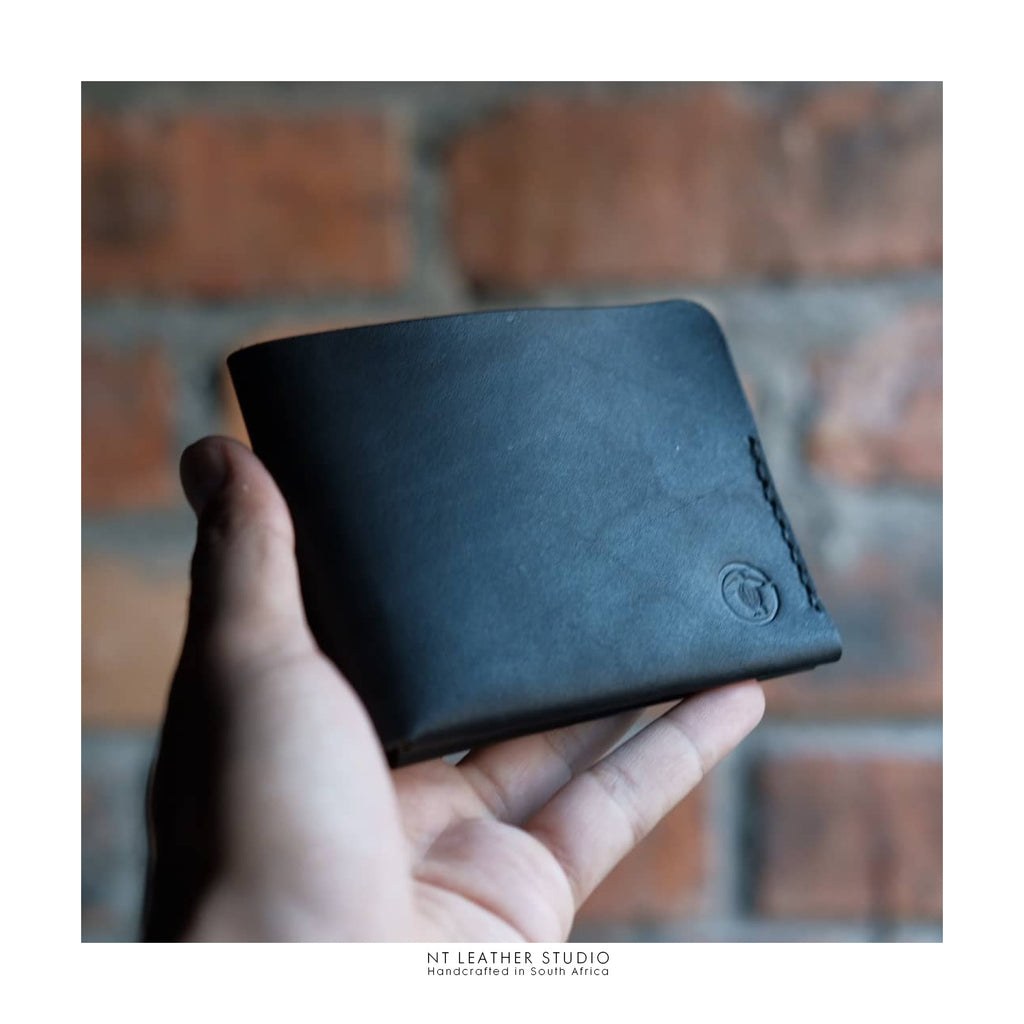 Claymore Wallet