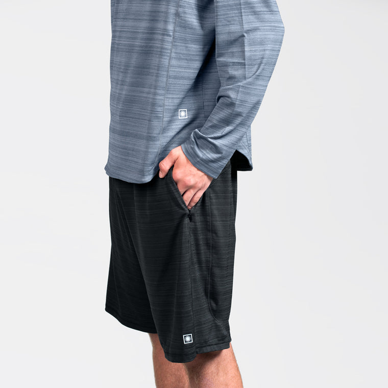 Men's Basis Short FINAL SALE