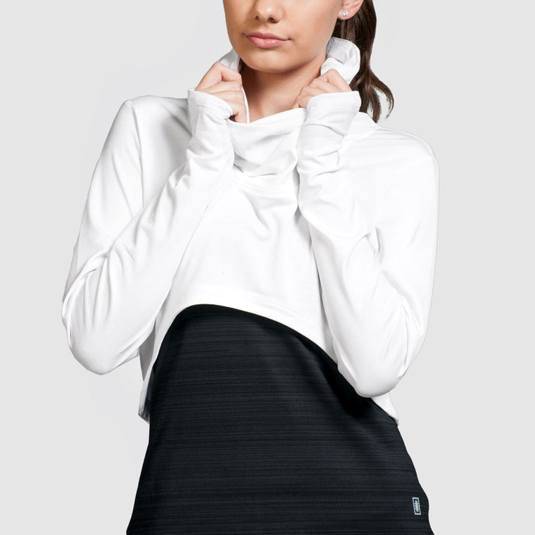 Women's Element Shrug FINAL SALE