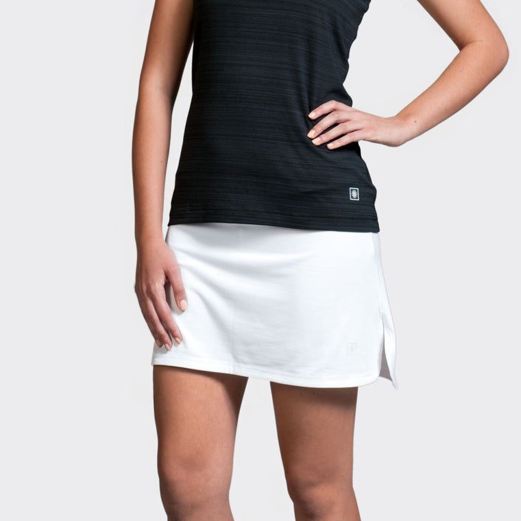 Women's Move Skirt