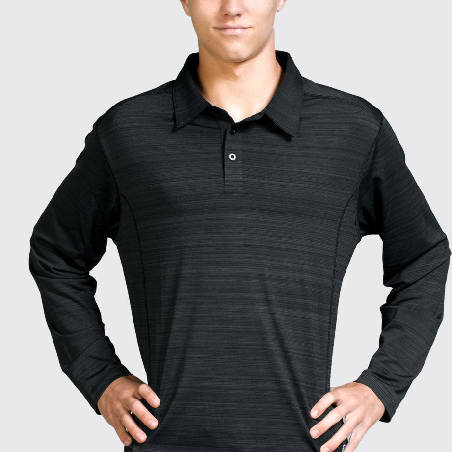 Men's Swing Shirt