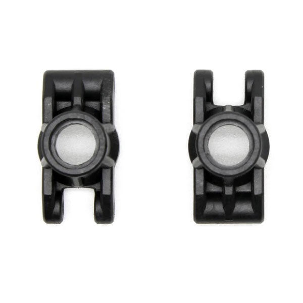 30-SJ12 RC Car Rear Knuckle (2 PCS)