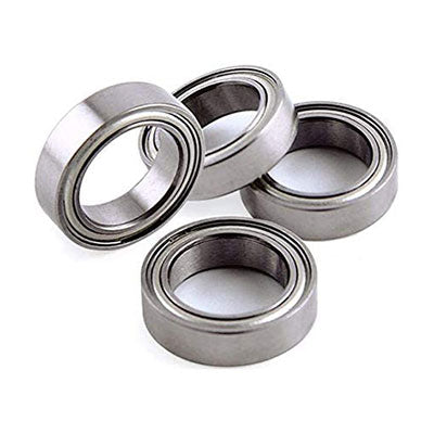 30-WJ09 RC Car Bearings (4 PCS)