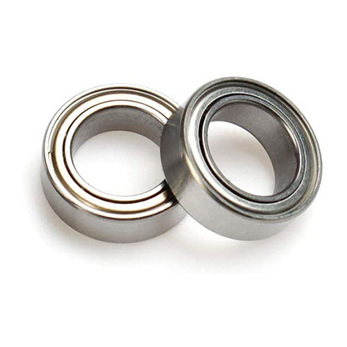 30-WJ10 RC Car Bearings (2 PCS)