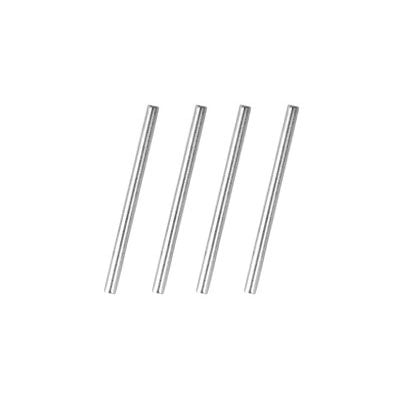 30-WJ13 RC Car Optical Axis (4 PCS)