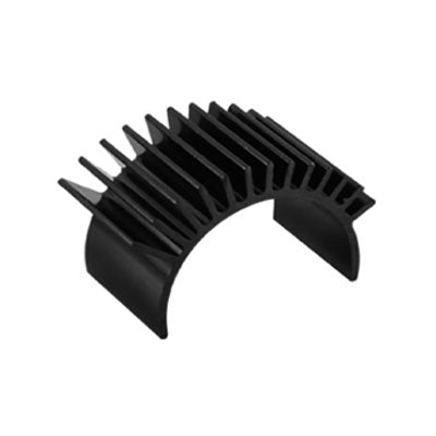 30-WJ15 RC Car Heat Sink