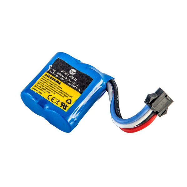 Altair AA Wave RC Replacement Battery