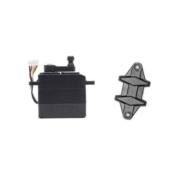 25-ZJ04 Powerpro Wires Servo
