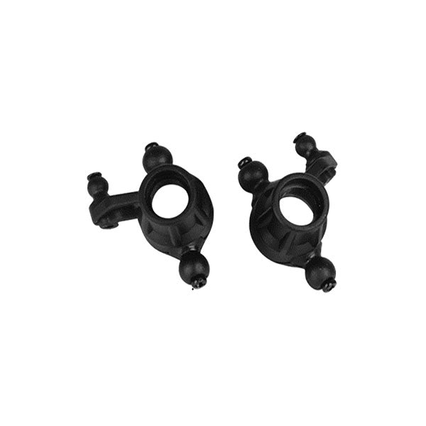 QSJ01 RC Car Front Steering Cup (2 PCS)