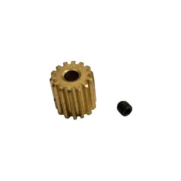 QWJ05 2845 Gear for Brushless Motor