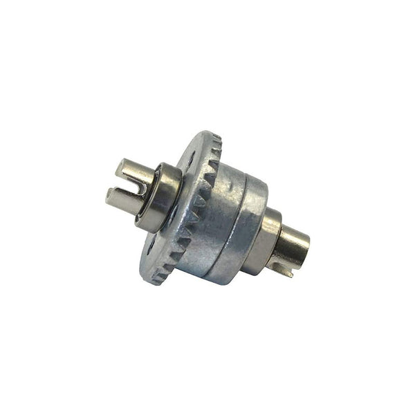 QZJ05 RC Car Differential Gear