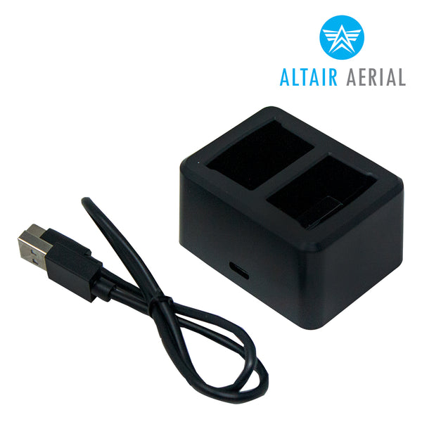Altair Aerial Dagger Replacement Charger