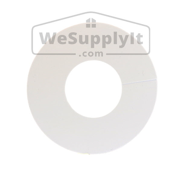 Kydex Split Escutcheon Ring