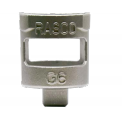 RASCO Wrench G6 HSW Socket - W898