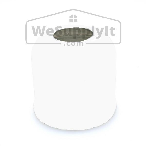401 Standard Escutcheon Cup Aluminum - Available In Multiple Colors And Sizes - W127