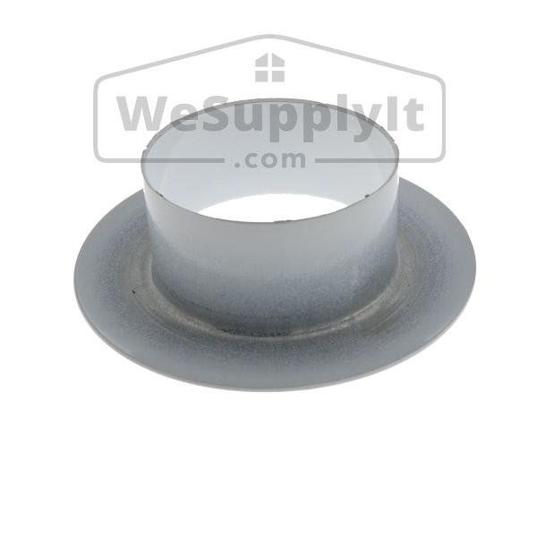Gem FR-1 R - F972 - F985 - Recessed Escutcheon - Available In Multiple Colors - W570