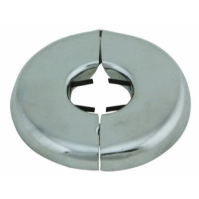 Floor Ceiling or Wall Plate Metal - Available In Multiple Sizes - W518