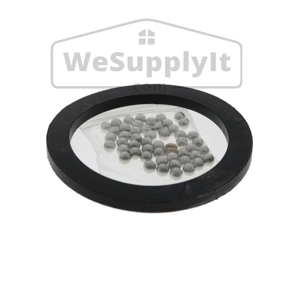 FDC Swivel Repair Kit - Available in Multiple Sizes - W333