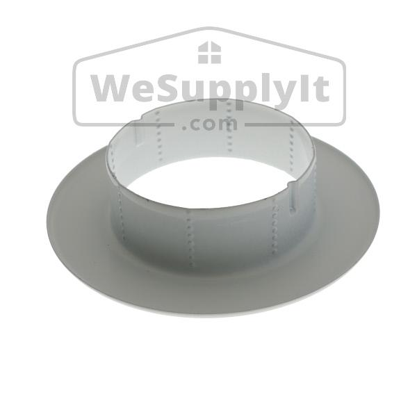 Central C-112-25 Recessed - Available In Multiple Colors - W279