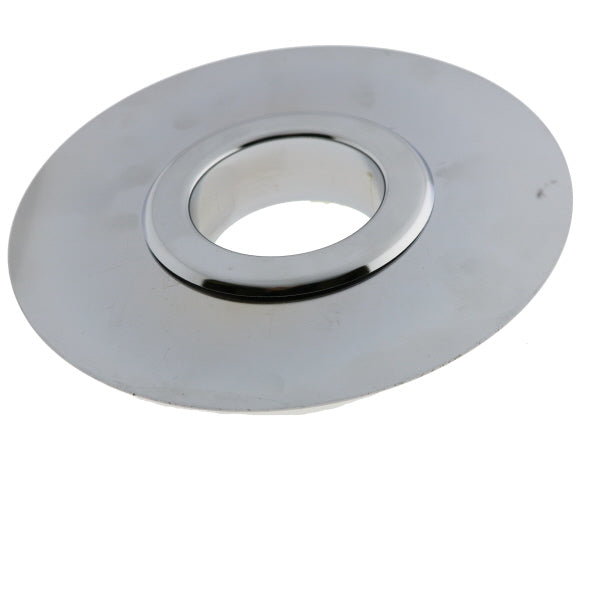 "RASCO G/F1/F2 Escutcheon Expansion - Extender Ring - Available In Multiple Colors and Sizes - 1 15/16"" ID - W845"