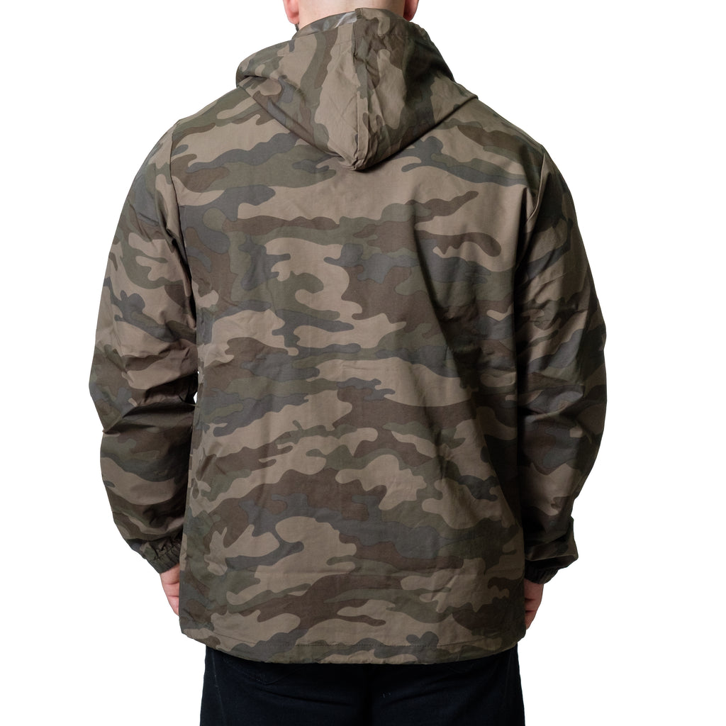 The League Jacket - Image 02