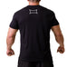 The Original Shirt - Mark Bell - Sling Shot