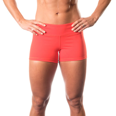 Classic STrong Shorts - Image 01